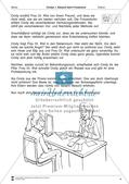 Vermittlung lebenspraktischer Kompetenzen: Regelblutung Preview 6