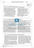 Vermittlung lebenspraktischer Kompetenzen: Regelblutung Preview 7