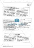 Vermittlung lebenspraktischer Kompetenzen: Regelblutung Preview 8