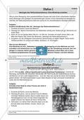 Ideologie und Struktur des Nationalsozialismus Preview 10