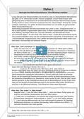 Ideologie und Struktur des Nationalsozialismus Preview 17
