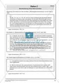 Ideologie und Struktur des Nationalsozialismus Preview 20