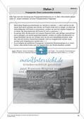 Ideologie und Struktur des Nationalsozialismus Preview 21