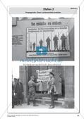 Ideologie und Struktur des Nationalsozialismus Preview 22
