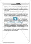 Ideologie und Struktur des Nationalsozialismus Preview 27