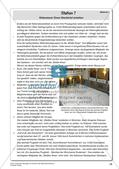Ideologie und Struktur des Nationalsozialismus Preview 30