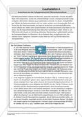 Ideologie und Struktur des Nationalsozialismus Preview 33