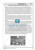 Ideologie und Struktur des Nationalsozialismus Preview 34