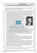 Ideologie und Struktur des Nationalsozialismus Preview 35