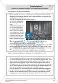 Ideologie und Struktur des Nationalsozialismus Preview 36