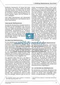 Ideologie und Struktur des Nationalsozialismus Preview 4