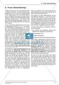 Ideologie und Struktur des Nationalsozialismus Preview 7