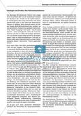 Ideologie und Struktur des Nationalsozialismus Preview 8