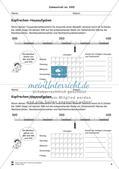 Hausaufgaben zum Kopfrechnen Preview 10