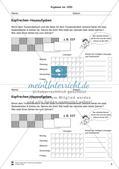 Hausaufgaben zum Kopfrechnen Preview 11
