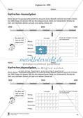 Hausaufgaben zum Kopfrechnen Preview 12