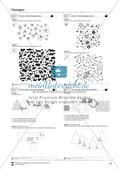 Kopfgeometrie: Visuelle Wahrnehmung Preview 15