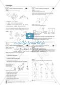 Kopfgeometrie: Visuelle Wahrnehmung Preview 16