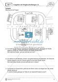 Kopfgeometrie: Orientierung im Raum Preview 11