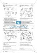 Kopfgeometrie: Orientierung im Raum Preview 17