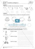 Kopfgeometrie: Orientierung im Raum Preview 3