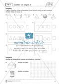 Kopfgeometrie: Orientierung im Raum Preview 4