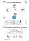 Kopfgeometrie: Orientierung im Raum Preview 6