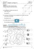 Kopfgeometrie: Orientierung im Raum Preview 7