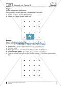 Kopfgeometrie: Spiegeln, Drehen und Spannen Preview 10