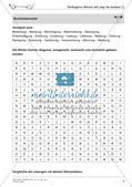 Rechtschreibstrategie: Verlängern mit g, ng und ig Preview 11