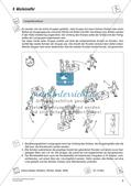 Basistraining Kondition Preview 11