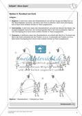 Volleyball: Oberes Zuspiel Preview 9