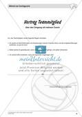 Volleyball: Unteres Zuspiel Preview 17