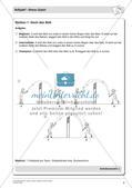 Volleyball: Unteres Zuspiel Preview 5