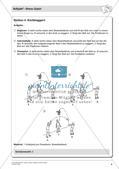 Volleyball: Unteres Zuspiel Preview 8