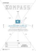 Übungen zum Technischen Zeichnen: Linien Preview 15