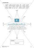 Übungen zum Technischen Zeichnen: Linien Preview 16