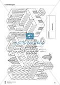 Übungen zum Technischen Zeichnen: Linien Preview 26