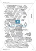 Übungen zum Technischen Zeichnen: Linien Preview 27