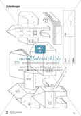 Übungen zum Technischen Zeichnen: Linien Preview 28