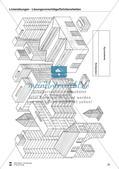 Übungen zum Technischen Zeichnen: Linien Preview 37