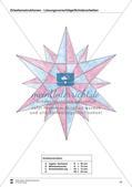 Übungen zum Technischen Zeichnen: Zirkelkonstruktionen Preview 17
