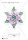 Übungen zum Technischen Zeichnen: Zirkelübungen Preview 19