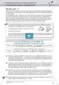 Grundlagen von Erzähltechniken und Schreibmethoden Preview 10