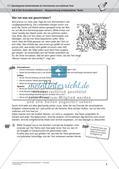 Grundlagen von Erzähltechniken und Schreibmethoden Preview 11