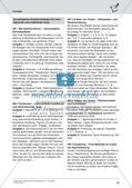 Grundlagen von Erzähltechniken und Schreibmethoden Preview 12