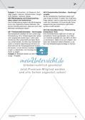 Grundlagen von Erzähltechniken und Schreibmethoden Preview 13