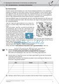 Grundlagen von Erzähltechniken und Schreibmethoden Preview 3