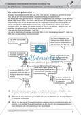 Grundlagen von Erzähltechniken und Schreibmethoden Preview 4