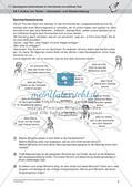 Grundlagen von Erzähltechniken und Schreibmethoden Preview 5